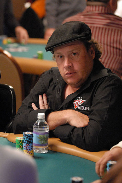 What Can Businesses Learn From Expert Poker Players?   SEO   Scoop.it