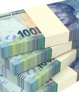 A regulatory tweak could unlock billions for South African student fees | SA, NEWS ON HIGHER EDUCATION | Scoop.it