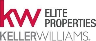 Création du département Keller Williams Luxury Real Estate Group à Miami | Luxury Real Estate | Scoop.it