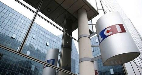 LCIgratuite: le Conseil d'Etat rejette le recours de TF1 en référé   DocPresseESJ   Scoop.it