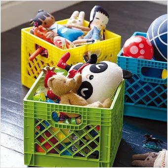✦ Tin Tổng Hợp ✦: Mẹo tạo thói quen gọn gàng ngăn nắp cho trẻ từ nhỏ | Lốp ô tô Duy Trang | Scoop.it