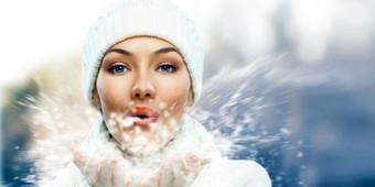 Questo inverno niente influenza   best5.it   Scoop.it