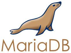 Désactiver l'historique des commandes MariaDB / MySQL | Informatique | Scoop.it