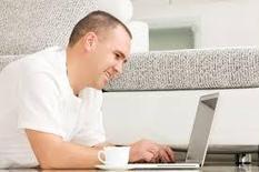 Vous voulez gagner votre vie sur internet ? Devenez copywriter ! | Veille digitale | Scoop.it