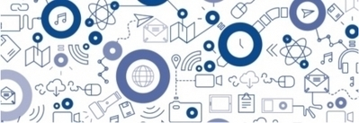Internet of Things (IoT) | Internet Society | Technology | Scoop.it