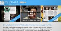 Microsoft Research FUSE Labs | Cabinet de curiosités numériques | Scoop.it