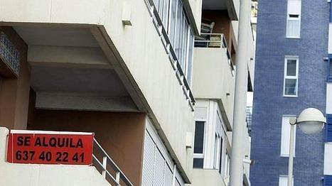 Más de cien mil viviendas ya han obtenido el certificado energético - ABC.es | Certificados Energéticos | Scoop.it