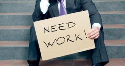 Saudi Arabia's jobless rate 12.2% - Zawya (registration) | EFL in Saudi Arabia | Scoop.it