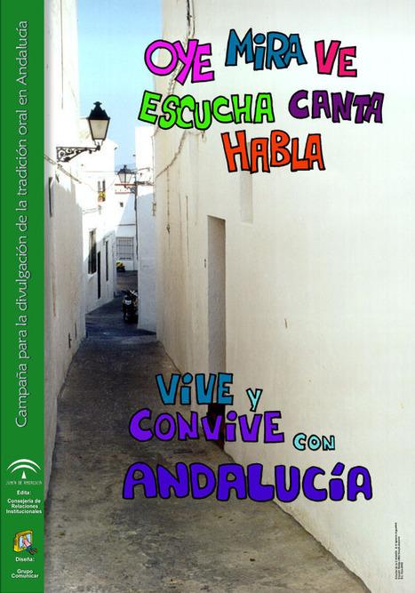 Cine y educación, web dedicada a ello | Bendita Pasión | Scoop.it