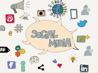 Can Social Media Have a Role to Play in Managing a Successful Classroom? | Education Matters | Scoop.it