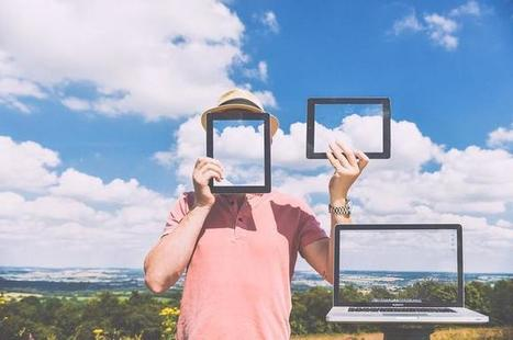 ¿Qué deberías saber antes de contratar servicios de nube? | Noticias acerca del modelo 1 a 1 | Scoop.it
