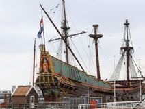 Bataviawerf houdt reünie | Lelystad nieuws | Batavialand | Scoop.it
