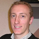 Christophe Herreman » Blog Archive » Introducing AS3Commons AOP | Everything about Flash | Scoop.it