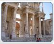 Ephesus Tours, Ephesus Tour, Kusadasi, Turkey, Ephesus Travel, Cruises Tours, Istanbul Tours, Shore Excursions in Turkey, Private Tours, Kusadasi Tours   W VOYAGE TURKEY Travel Agency   Scoop.it