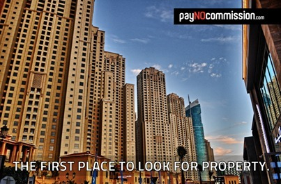 Dubai Short Term Rental | PayNoCommission | Scoop.it
