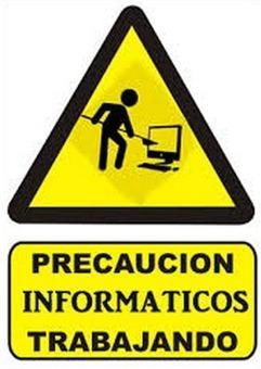 Twitter / PhidiasCalleja: http://t.co/jVv82xHsxs | El Secreto de los Negocios Por Internet | Scoop.it