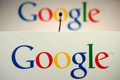 Google gana a los autores de libros de EE UU la batalla de los derechos   Propiedad intelectual e industrial-Jabetza intelektuala eta Jabetza industriala   Scoop.it