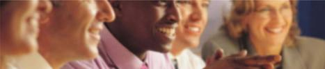 Generis – A Partner in Your Success | generis group | Scoop.it