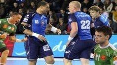 Handball : suivez en direct le match MAHB - USAM  samedi 21 décembre de 15 h à 16 h 45 sur le site  - France 3 Languedoc-Roussillon | Handball LNH en France | Scoop.it