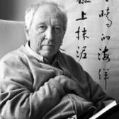 INREES | Le Nobel de littérature 2011 : un poète mystique? | caravan - rencontre des cultures -  les traversées | Scoop.it