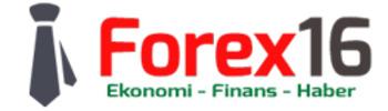 (TR) - Borsa Sözlüğü | FOREX 16 | Glossarissimo! | Scoop.it