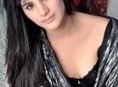 Anjalisexana's Public Profile Page on ExtraLunchMoney- chennai escorts | Anjali-Saxena | Scoop.it