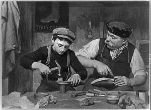 The 'Apprentice': sugar-coated and highly-palatable, but are the talent management ingredientsauthentic? | Occupational Psychology | Scoop.it