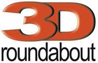 NanoTech Entertainment Announces NanoFlix3D 3D User Interface Technology | TechWatch | Scoop.it