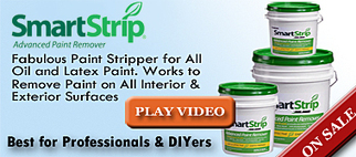 Paint Remover | Bigpaintstore | Scoop.it