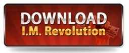 INSTANT FREE ACCESS to IMRevolution | Dinner Recipes | Scoop.it