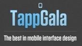 Mobile GUI| Inspiration - Mobile GUI | Front-End | Scoop.it