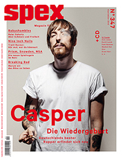 10 Thesen zum Neuen Spiel | ctrl+verlust | Digitales Leben - was sonst | Scoop.it