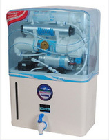 Which one is Best Water Purifier in india | aquaguard | Scoop.it