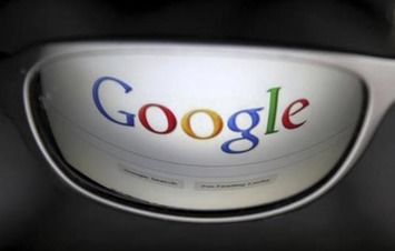 Google lance un nouveau service sans fil aux Etats-Unis | Internet du Futur | Scoop.it
