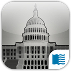 Mobile Apps from the Library of Congress | Library of Congress | Aprendiendo a Distancia | Scoop.it
