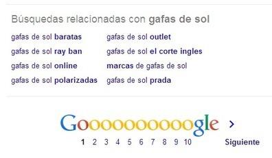 Posicionamiento en buscadores | SEO (espanol) | Scoop.it