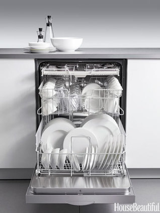 6 Kitchen Innovations | Cool Appliances | Scoop.it