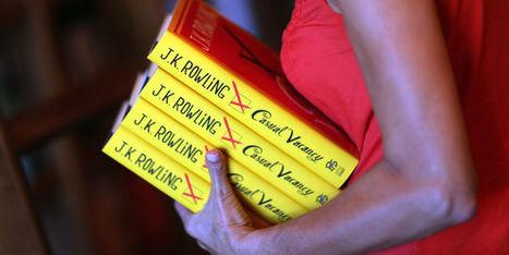 Les éditeurs font de la résistance sur le prix du livre électronique | E Book : le livre à l'ère du numérique | Scoop.it