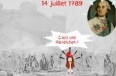 [Dessin animé] La naissance du mètre | Remue-méninges FLE | Scoop.it