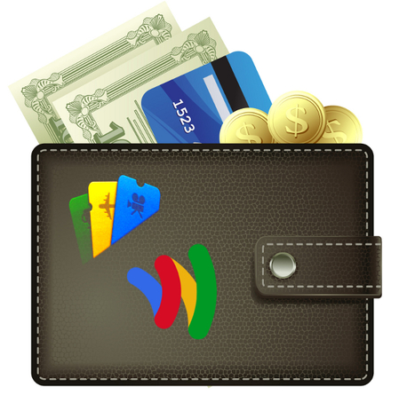 Apple's Passbook and Google's Wallet: Will they replace paper and plastic? | ZDNet | New Payment Methods | Scoop.it