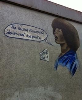 « Votants : première génération » - Social - France Culture, Sur les Docks, 16 avril 2014   Radio et immigration   Scoop.it