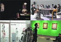 Página/12 :: espectaculos | Curaduria de contenidos y Preservacion digital | Scoop.it