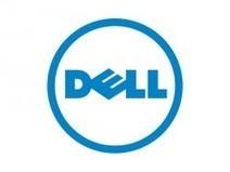 Dell prognostiziert düstere PC-Zukunft | ZDNet.de | Sammlung | Scoop.it