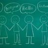 Everything on Language Teaching