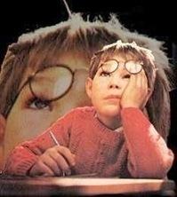 Optometristas comportamentales: problemas de atención, TDAH, dislexia o lateralidad cruzada | #TuitOrienta | Scoop.it