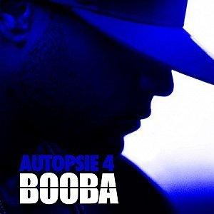 Buzz: Booba tacle Diam's dans le Parisien !! | cotentin webradio Buzz,peoples,news ! | Scoop.it