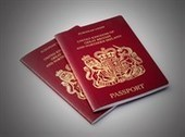 Passport2Health: Lessons for the medical tourism industry. - IMTJ | Medical Tourism | Scoop.it