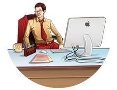 Magento Web Development Company | Hire Magento Developer | Scoop.it