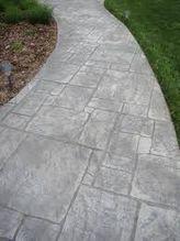 Newport Beach, CA | paving stones | Scoop.it