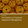 Evolution of Customer Experience Management